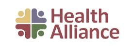Health Alliance Medical Plans Health Plan Alliance