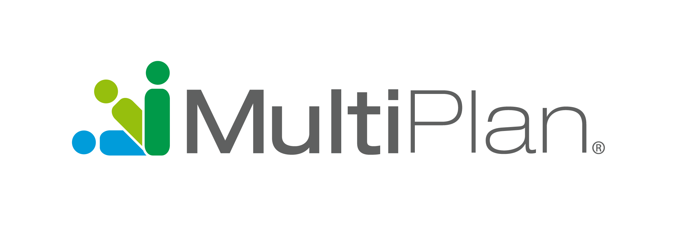 Image result for multiplan